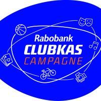 Clubkas Campagne Rabobank
